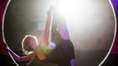 Gotta Dance! - On the Town - 3/15 - Eloise Kropp
