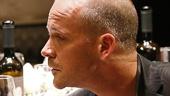 Hamlet - Show Photos - 4/15 - Austin Jones - Peter Sarsgaard