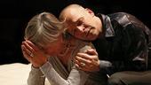 Hamlet - Show Photos - 4/15 - Penelope Allen - Peter Sarsgaard