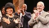 The Color Purple - Opening - 12/15 -  Alice Walker