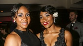 The Color Purple - Opening - 12/15 - Phoenix Best  and Adrianna Hicks