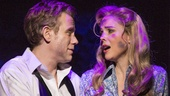 Disaster - Show Photos - 2/16 - Adam Pascal - Kerry Butler