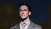 Show Photos - An American in Paris - 3/16 - Garen Scribner