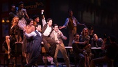 Show Photos - An American in Paris - 3/16