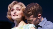 Do I Hear A Waltz - Show Photos - 5/16 -