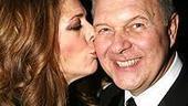 Photo Op - Chicago 10th Anniversary - party - Rita Wilson - Walter Bobbie