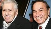 Photo Op - Mary Poppins Opening - Robert B. Sherman - Richard M. Sherman
