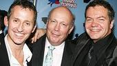 Photo Op - Mary Poppins Opening - George Stiles - Julian Fellowes - Anthony Drewe