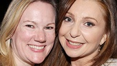 Tony Brunch - Kathleen Marshall - Donna Murphy