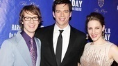 On a Clear Day – Opening – David Turner – Harry Connick Jr. – Jessie Mueller
