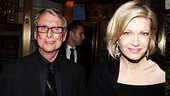 Death of a Salesman- Mike Nichols & Diane Sawyer