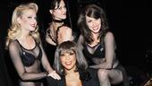 Wendy Williams in 'Chicago' — Anne Horak — Jennifer Dunne — Donna Marie Asbury — Wendy Williams