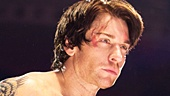 Andy Karl as Rocky Balboa in Rocky