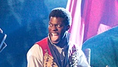 Les Miserables - Show Photos - 3/14 - Kyle Scatliffe