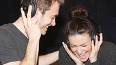 If/Then - Recording - OP - 4/14 - James Snyder - Idina Menzel