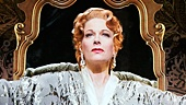 Bullets Over Broadway - Show Photos - PS - 4/14 - Marin Mazzie