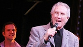 Beautiful - Bill Medley sings - OP - 4/14 -  Bill Medley