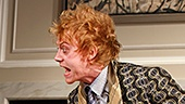 It's Only a Play - SHow Photos - 10/14 - Nathan Lane - Rupert Grint