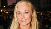 OP - The Last Ship - Opening - 10/14 - Joely Richardson