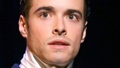 Gigi - Show Photos - 1/15 - Corey Cott