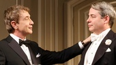 It's Only A Play - Show Photos - 1/15 - Martin Short - Matthew Broderick