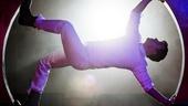 Gotta Dance! - On the Town - 3/15 - Clyde Alves