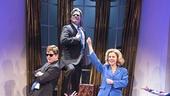 Clinton the Musical - Show Photos - 4/15 -