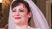 It Shoulda Been You - Opening - 4/15 - Lisa Howard