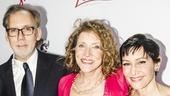 Doctor Zhivago - Opening - 4/15 -  Michael Korie - Lucy Simon - Amy Powers