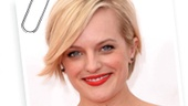 Tony Nominee Drawings – 2015 – Elisabeth Moss