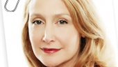 Tony Nominee Drawings – 2015 – Patricia Clarkson