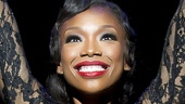 Chicago - Show Photos - 5/15 - Brandy Norwood
