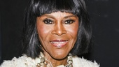 The Gin Game - Opening - 10/15 - Cicely Tyson