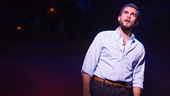 Show Photos - On Your Feet - 11/15