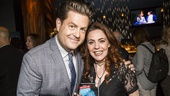 Broadway.com Audience Choice Awards - 2016 -