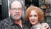 Phantom of the Opera - 20th Anniversary - Marilyn Caskey - Craig