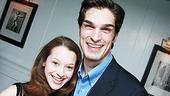 Phantom of the Opera - 20th Anniversary - Kara Klein - Paul A. Schaefer