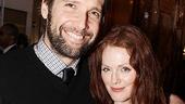 Arcadia opens – Bart Freundlich – Julianne Moore