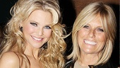 Brinkley Party – Christie Brinkley – Jill Rappaport