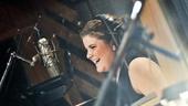 Bring It On Recording  - Ryann Redmond