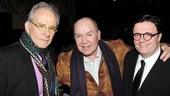 The Other Place – opening night – Ron Rifkin – Jack O'Brien – Nathan Lane