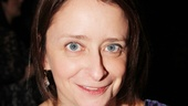 Vineyard Gala – March 18, 2013 – Rachel Dratch