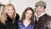 Beautiful - Jon Hamm and Whoopi Goldberg visit - OP - Jennifer Westfeldt - Jessie Mueller - Jon Hamm