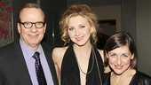 Tales From Red Vienna - Opening - OP - 3/14 - Barry Grove - Nina Arianda - Mandy Greenfield