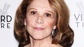Too Much Sun - Opening - OP - 5/14 - Linda Lavin