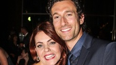 THE LAST SHIP - OPENING - 10/14 - Rachel Tucker - Aaron Lazar