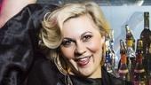 Gotta Dance! - On the Town - 3/15 - Eloise Kropp - Holly Ann Butler