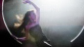 Gotta Dance! - On the Town - 3/15 - Skye Mattox