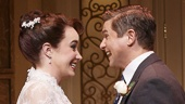 It Shoulda Been You - Show Photos - 4/15 - Sierra Boggess - David Burka