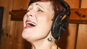 It Shoulda Been You - Recording Studio - 6/15 - Lisa Howard
